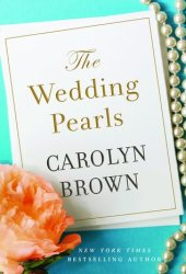 The Wedding Pearls Book