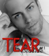 Tear (Seaside, #1)