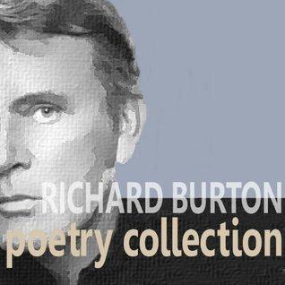 The Richard Burton Poetry Collection