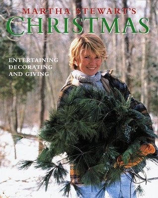Image result for martha stewart books