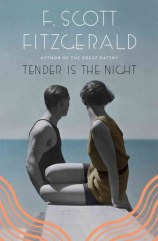 tender-is-the-night-book