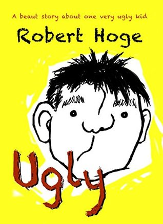 Image result for ugly the book