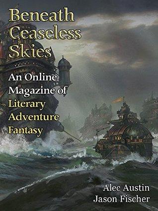 Beneath Ceaseless Skies #180