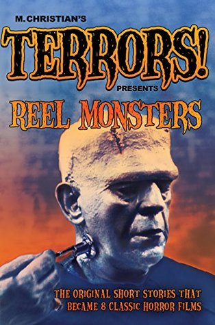 Reel Monsters [Annotated]