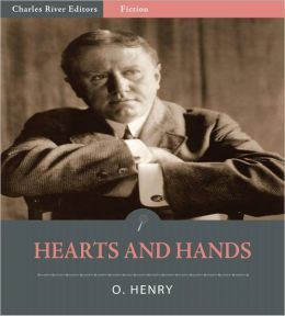 Hearts and Hands