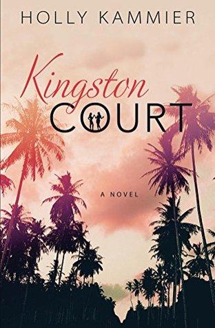 Kingston Court