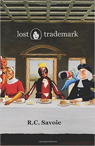 lost trademark