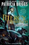 Patricia Briggs' Mercy Thompson: Homecoming