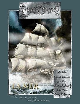 La Mer (Emblèmes #13)