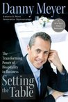 Setting the Table: The Transforming Power of Hospitality in Business