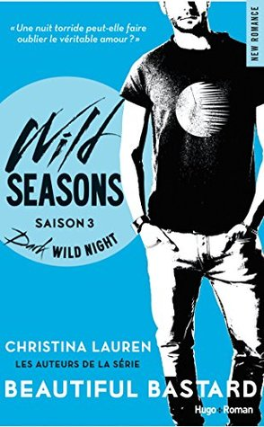 Wild Seasons Saison 3: Dark wild night [sample]