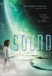 Sound (Salvage #2) Pdf Book
