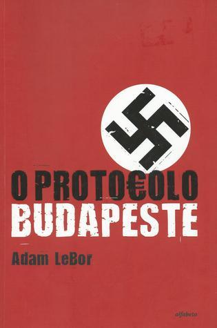 O Protocolo Budapeste