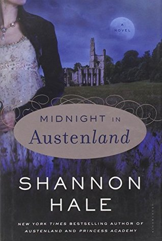 images for midnight in austenland austenland 2 google storeid11445880