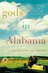 Gods in Alabama by Joshilyn Jackson