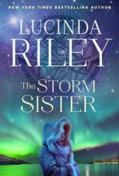 The Storm Sister (The Seven Sisters #2) Book