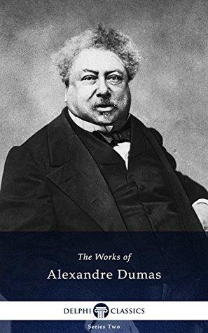 Works of Alexandre Dumas