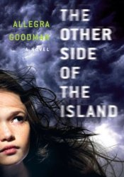 The Other Side of the Island Book by Allegra Goodman