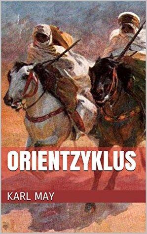 Orientzyklus