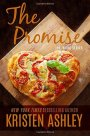 The Promise: Volume 5 (The 'Burg Series)