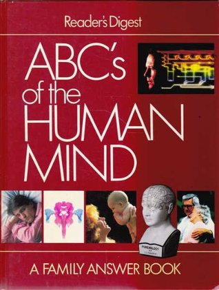 ABC's of the Human Mind