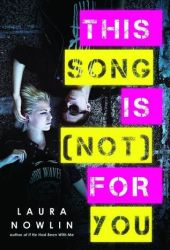This Song Is (Not) for You Book