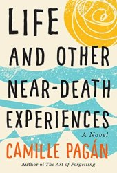 Life and Other Near-Death Experiences Book