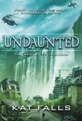Undaunted (Fetch, #2)