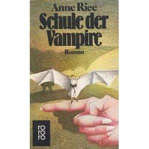 Schule der Vampire