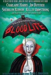 Blood Lite (Hellchaser, #0.5) Book