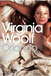 Orlando Book