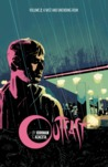 Outcast, Vol. 2: A Vast And Unending Ruin
