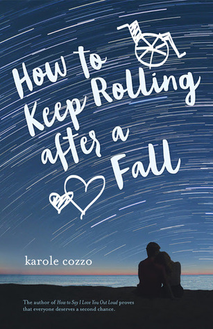 Image result for how to keep rolling after a fall