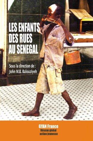 Les Enfants des Rues au Sénégal : leurs histoires en texte et photographies