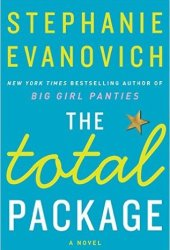 The Total Package Book