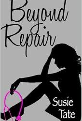 Beyond Repair (Broken Heart, #3) Pdf Book