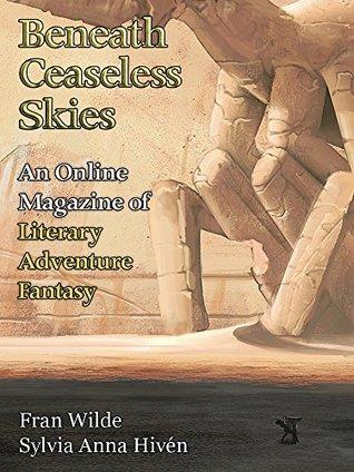 Beneath Ceaseless Skies #152