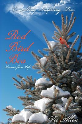 Red Bird Bea