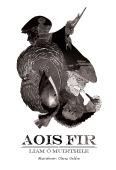 Aois Fir