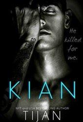 Kian Book