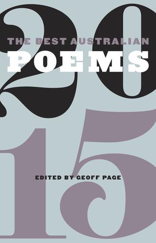 The Best Australian Essays 2015