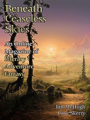 Beneath Ceaseless Skies #185
