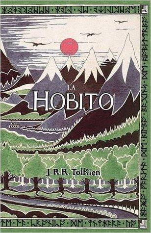 La Hobito, aŭ, Tien kaj Reen