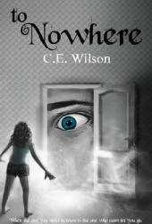 To Nowhere Pdf Book