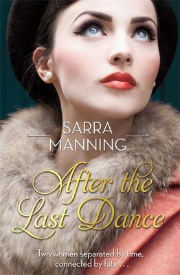 Image result for after the last dance sarra manning