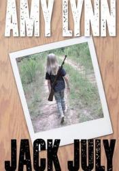 Amy Lynn Book by Jack July