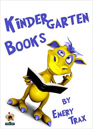 Books for Kids: 33 Books to Read Your Child Before He or She Starts School