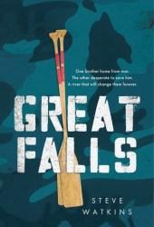 Great Falls Pdf Book