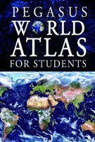 World Atlas for Students