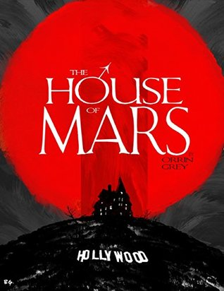 The House of Mars